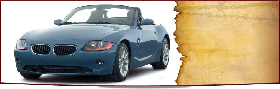 Vehicle insurance | Fort Worth, TX | Lone Star Insurers | 817-236-2886
