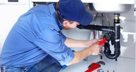 Emergency Plumbing Repair | Cranston, RI | Statewide Plumbing & Heating Co., Inc. | 401-944-5752