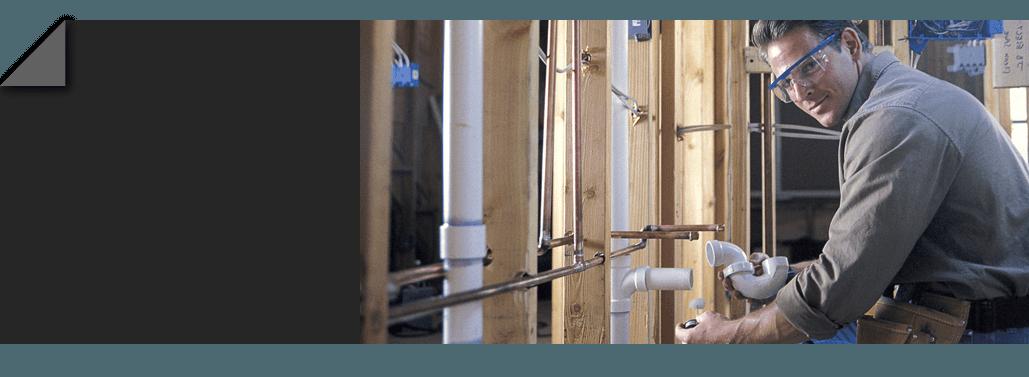 Master Plumber | Cranston, RI | Statewide Plumbing & Heating Co., Inc. | 401-944-5752