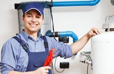 Emergency Drain Cleaning | Cranston, RI | Statewide Plumbing & Heating Co., Inc. | 401-944-5752