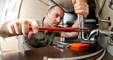 Emergency Heating Repair | Cranston, RI | Statewide Plumbing & Heating Co., Inc. | 401-944-5752