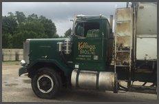 Concrete Sidewalks | Westfield, MA | Kellogg Brothers Inc. | 413-569-6029