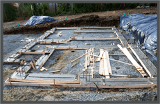 On-Site Mix Concrete Service | Westfield, MA | Kellogg Brothers Inc. | 413-569-6029