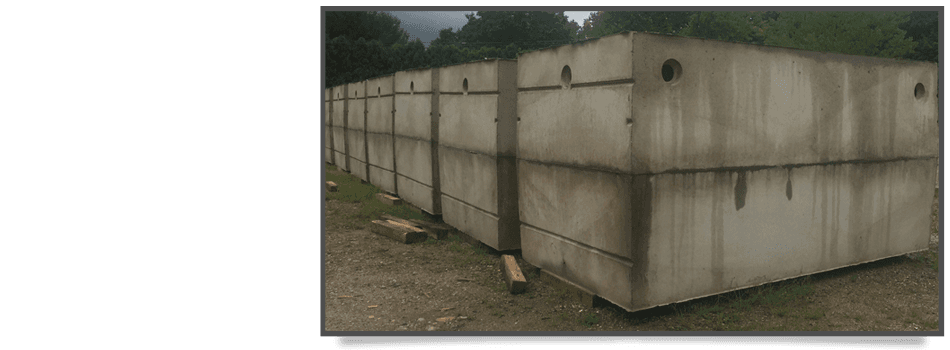 Residential Concrete Service | Westfield, MA | Kellogg Brothers Inc. | 413-569-6029