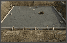 Ready Mix Concrete Services | Westfield, MA | Kellogg Brothers Inc. | 413-569-6029