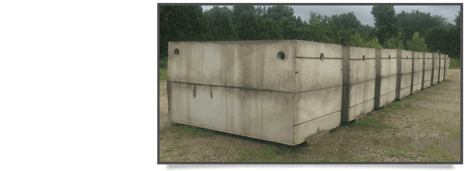 Commercial Concrete Service | Westfield, MA | Kellogg Brothers Inc. | 413-569-6029