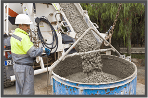 Concrete Contractors | Westfield, MA | Kellogg Brothers Inc. | 413-569-6029
