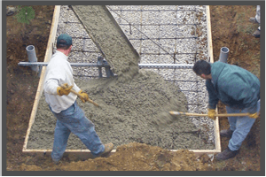 Concrete Mixing Service | Westfield, MA | Kellogg Brothers Inc. | 413-569-6029
