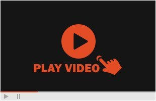 R & R American Auto Service Video