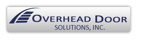 Overhead Door Solutions Inc.