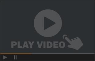 Overhead Door Solutions Inc Video