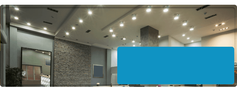 Commercial Lighting Service | Peru, IN | Central Lighting Service & Supply Co., Inc. | 765-473-5204