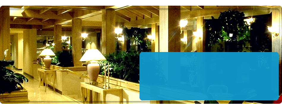 Interior Lighting Maintenance | Peru, IN | Central Lighting Service & Supply Co., Inc. | 765-473-5204
