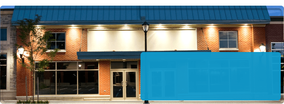 Commercial Lighting Maintenance | Peru, IN | Central Lighting Service & Supply Co., Inc. | 765-473-5204