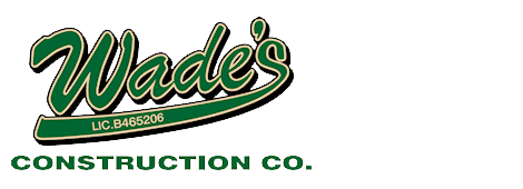 additions | Winters, CA | Wade's Construction Co | 530-795-4323