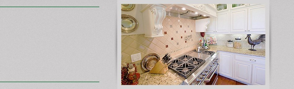 remodeling | Winters, CA | Wade's Construction Co | 530-795-4323