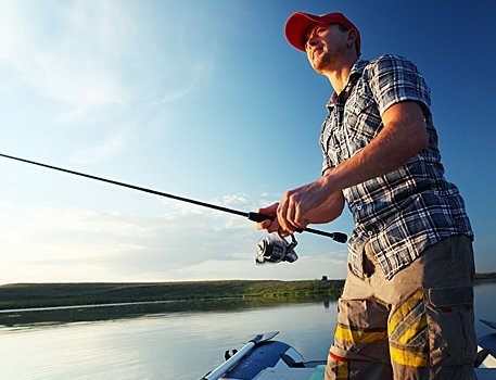 Lake fork guide services fishing tours como tx for Half day fishing trips