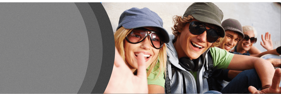 Teens | Port Huron, MI | Northpointe Obstetrics & Gynecology PC & Laser Center | 810-984-3100