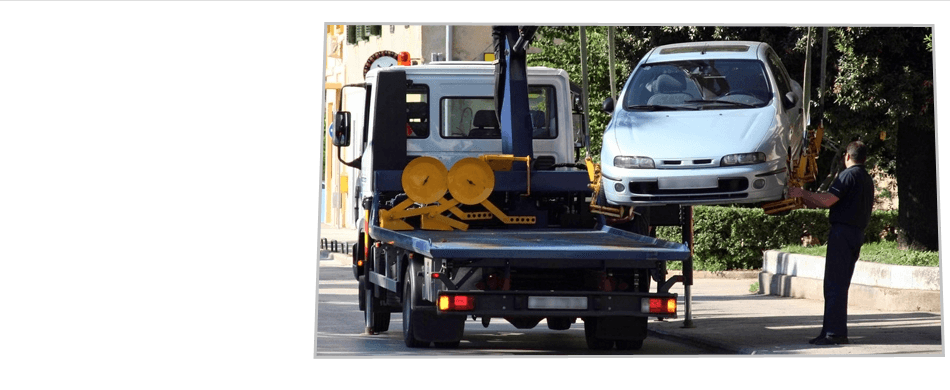 A A Wrecker Service – Automotive Towing | Weatherford, TX