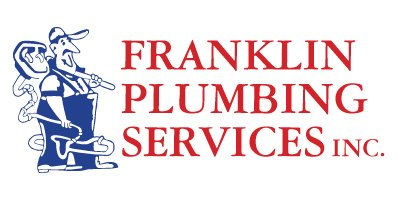 Franklin Plumbing Services - Logo