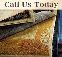 Carpet Dealers - Lapeer, MI - The Carpet Store