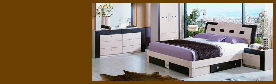 Collection | New Rochelle, NY | Sydney Furniture | 914 235 3635