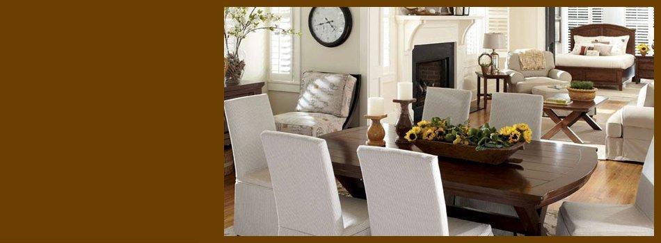 Bedroom | New Rochelle, NY | Sydney Furniture | 914-235-3635