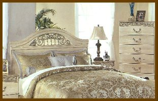 Collection | New Rochelle, NY | Sydney Furniture | 914-235-3635