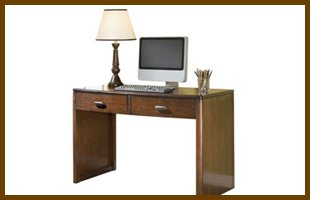 Home Office | New Rochelle, NY | Sydney Furniture | 914 235 3635 ...