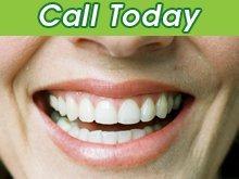 Dental Care Services - Ellis, KS - Susan L. Wheeler-Molstad DDS