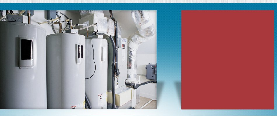 Boilers | Tipton, MI - All About Heating & Cooling
