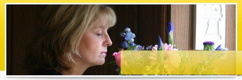 allergy causes | New Hyde Park, NY | Dr. Yosef Soleymani MD FACAAI FAAAAI | 516-354-6040