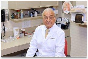 Allergy treatment | New Hyde Park, NY | Dr. Yosef Soleymani MD FACAAI FAAAAI | 516-354-6040