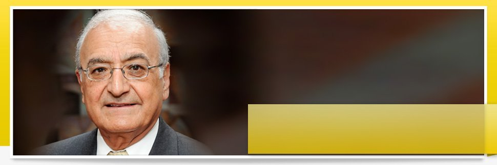 Dr Yosef Soleymani | New Hyde Park, NY | Dr. Yosef Soleymani MD FACAAI FAAAAI | 516-354-6040
