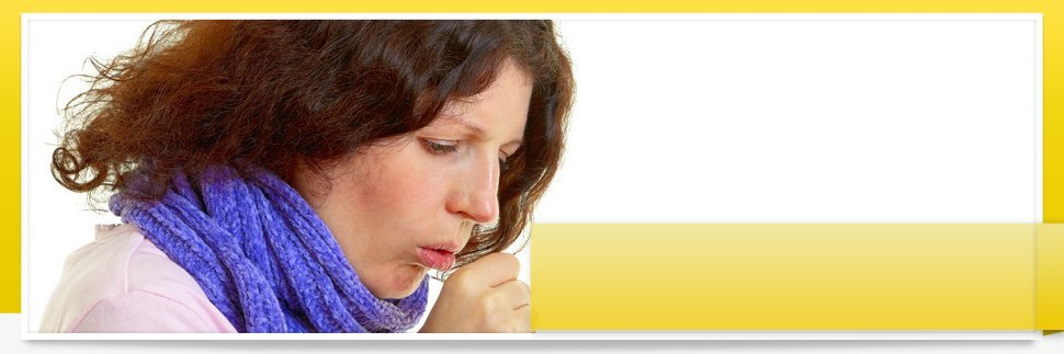pediatric allergies | New Hyde Park, NY | Dr. Yosef Soleymani MD FACAAI FAAAAI | 516-354-6040