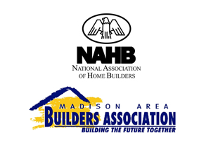 National Association of Home Builders | Madison Area Builders Association