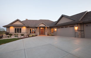mobile home remodeling, do it yourself remodeling, exterior home remodeling, landscaping remodeling, bathroom remodeling, inside out remodeling, on waunakee remodeling home improvements