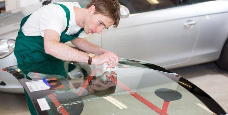 windshiel