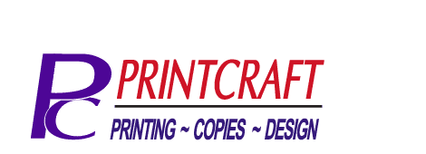 Printcraft of Caldwell Inc