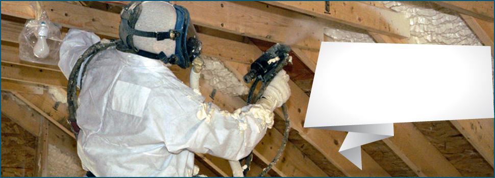 Cellulose Insulation | Ostrander, OH | Parkfield Insulation | 614-336-2618