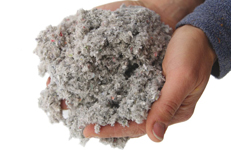 Certified Cellulose Insulation Installers | Ostrander, OH | Parkfield Insulation | 614-336-2618