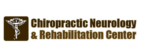 Neurology | Green Bay, WI | Chiropractic Neurology & Rehabilitation Center | 920-430-7400