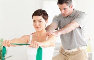 Chiropractic | Green Bay, WI | Chiropractic Neurology & Rehabilitation Center | 920-430-7400