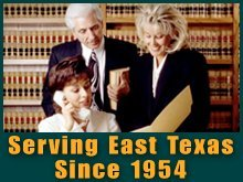 Law Firm - Port Neches, TX - Law Offices Of Wright & Pitre