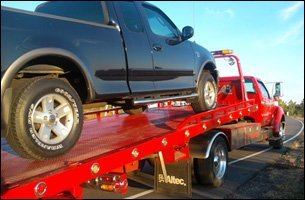 Brake Service | Anoka, MN | North Star Towing, Inc. | 763-427-4160