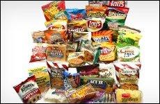 Vending Machine Healthy Snacks | Piqua, OH | Apex Vending Co | 937-381-0468