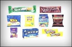 Vending Machine Healthy Snacks   Piqua, OH   Apex Vending Co   937-381-0468
