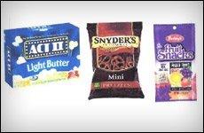Vending Machine Snacks Beverages   Piqua, OH   Apex Vending Co   937-381-0468