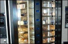 Vending Machine Repair | Piqua, OH | Apex Vending Co | 937-381-0468
