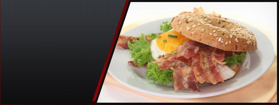 Vending Machine Sandwiches Salads | Piqua, OH | Apex Vending Co | 937-381-0468